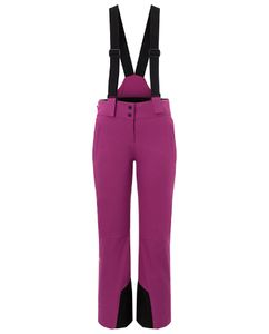 Girls Silica Pants Fruity Pink