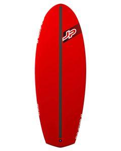 "Prone Foil 5'0"" CSE 2019 - Surfboard"