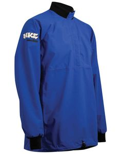 Nookie Centre Jacket