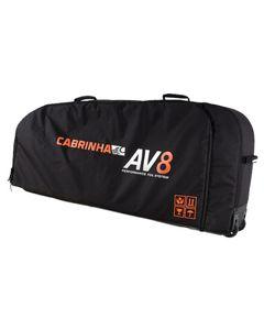 AV8 Foil Bag