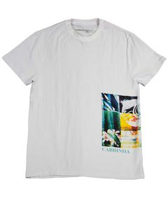 Cabrinha Picture Perfect T-Shirt