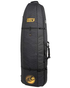 CABRINHA GOLF BAG