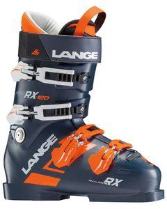 RX 120 - Skistøvler
