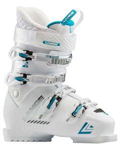SX 70 W White-Aquamarina Skistøvler