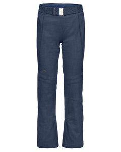 Naira Pants Atlanta Blue Mel