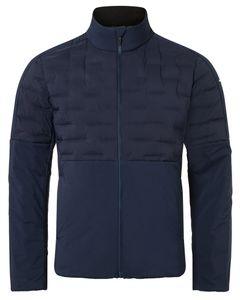 Men Blackcomb Insul Jacket atlanta blue