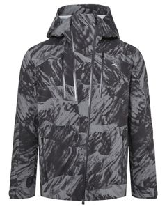 Men 7SPHERE Jacket dark dusk