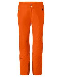 Formula Pants Kjus Orange