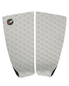 2 Piece Recycled Traction Tail Pad