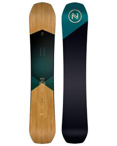 Escape Snowboard 2021