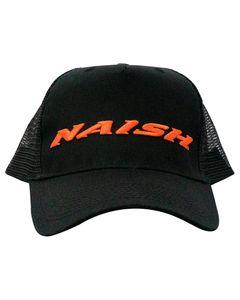 Naish Trucker - Black