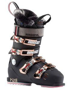 Rossignol Pure Pro Heat  Skistøvler