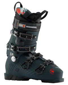 Aalltrack Pro 120 - Deep Blue Skistøvler