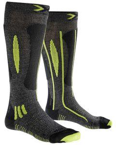 Effektor Ski Race Socks
