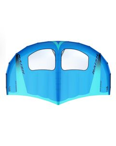 S26 Wing-Surfer Light Blue