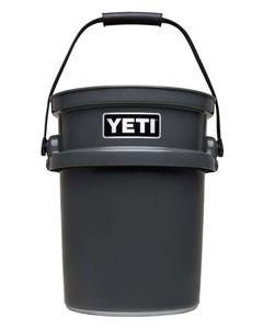 Loadout Bucket 5.0G Charcoal