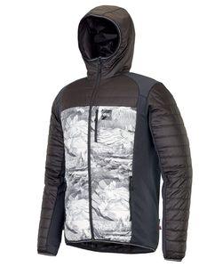 Takashima Jacket A Lofoten