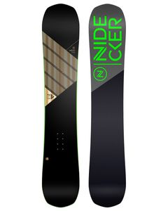Play Snowboard 2020