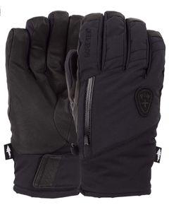 Sniper Gore-Tex Glove Black handske