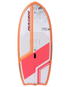 Hover Wing/SUP 125 Carbon Ultra S25