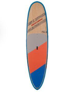 Nalu 10'10 GTW SUP board