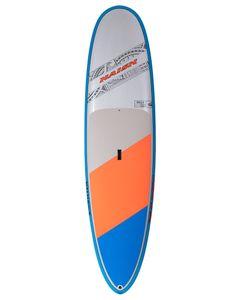 Nalu 10'6 X32 GS SUP board