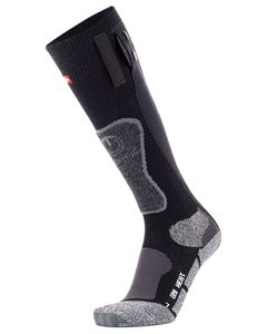 Therm-Ic Powersock Uni Heat