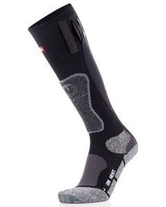 Powersock Set Heat Uni + S-Pack 1400B
