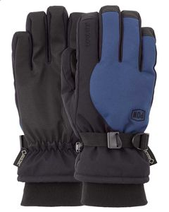 Trench Gore-Tex Glove Teal
