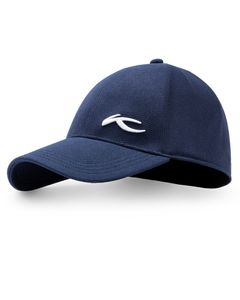 Unisex Seamless Cap Atlanta Blue