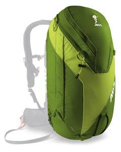 Vario 24 Zip On Incl. Helmet Mount