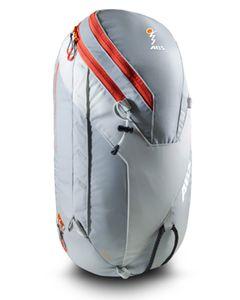 Vario 24 Zip On incl Helmet mount