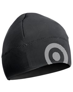 Neo Beanie 2 mm Black
