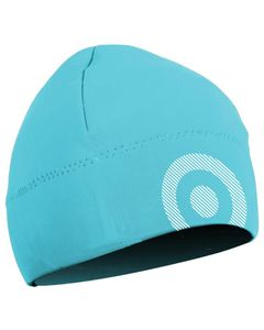 Neo Beanie 2 mm Ice Blue
