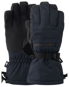 Wayback Gore-Tex Long Glove Black handske