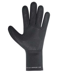 NP Seamless Glove 1.5 mm
