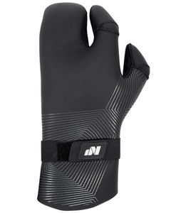 Np 3-Finger Armorskin 5 Mm Gbs