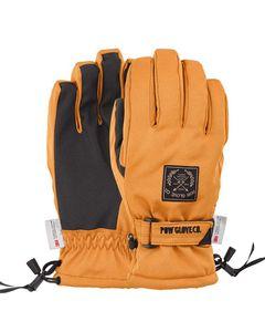 XG Mid Glove Tobacco handske
