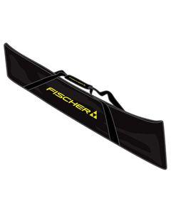 Rollerski Black Taske